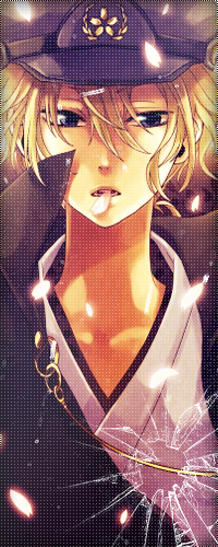 Аватарка пацан аниме